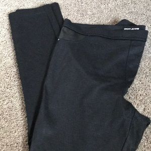 Woman's leggings size extra large